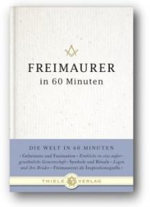 250px-Freimaurer60min_