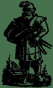 Abb-5-Baumeister-Holzschnitt-von-Jost-Amman-1536